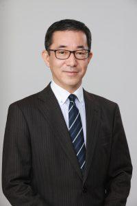 株式会社金融R&BMFP研修社 代表取締役 小関 功一